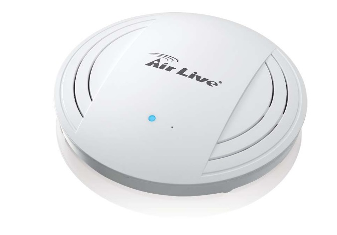 Airlive / Ovislink AC.TOP