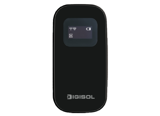 DIGISOL DG-HR1060MS