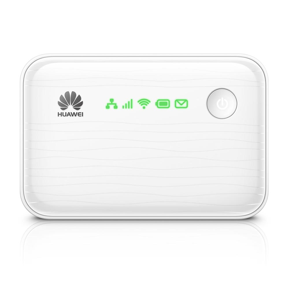 Huawei Hg659 Firmware Iprimus
