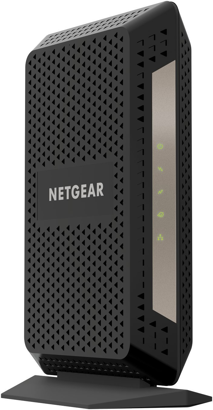 How to Configure and Reset Netgear CM1000 Router