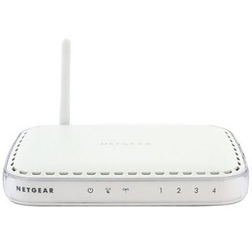 How to Configure and Reset Netgear Router