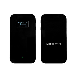 Sentar Wireless MIFI-R65-W