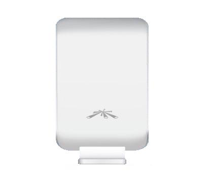 Ubiquiti Networks PowerAP N
